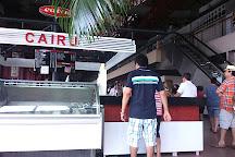 Estacao das Docas, Belem, Brazil