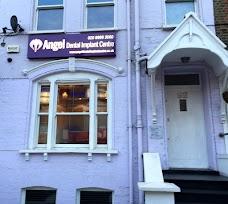 Angel Dental Implant Centre