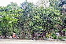 Tham Chomphon, Chom Bueng, Thailand