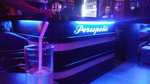 Pub Karaoke Persépolis 0