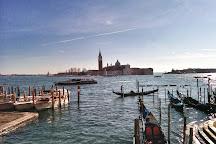 F.G.B. di Bubacco Giorgio, Venice, Italy