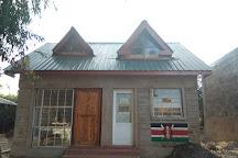 Karen Village, Karen, Kenya