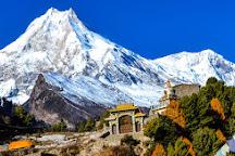 Himalaya Family Adventure, Kathmandu, Nepal