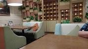Ресторан Своя Компания на фото Тюмени