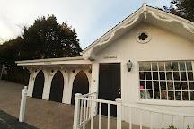 Cape Playhouse, Dennis, United States