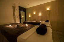 4ForYou - Professional Massage Therapists, London, United Kingdom