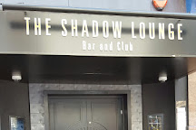 The Shadow Lounge, London, United Kingdom