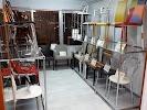 Виста сетъ мебельных салонов, Волгоградский проспект на фото Москвы
