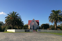 Matakana Country Park, Matakana, New Zealand