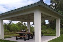 Galt Preserve, Saint James City, United States
