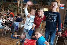 L'Ilot z'Enfants, Mondeville, France