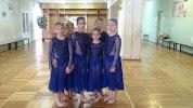 Центр дополнительного образования детей Октябрьского района