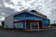 iFLY Sacramento, Roseville, United States