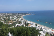 The Faltaits Historical and Folklore Museum, Skyros, Greece