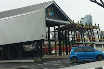 Miri Handicraft Centre, Miri, Malaysia