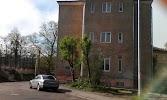 Комплексный центр социального обслуживания населения в г. Калининграде