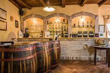 Babos Wine, Vodnjan, Croatia