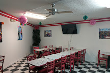 visit ocala drive in on your trip to ocala or united states