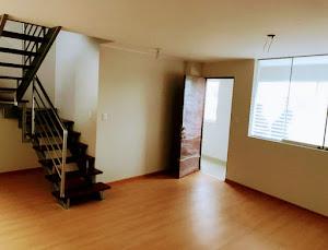 Servicios mery / asesoria inmobiliaria 0