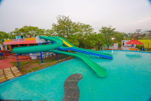 Marvel Water Park, Udaipur, India
