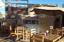 Baja Querer, San Jose del Cabo, Mexico