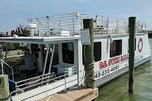 O.C. Swim Call, Ocean City, United States