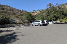 Solstice Canyon, Malibu, United States