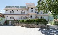 Hotel DewaneKhas Skardu