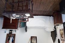 Museo Deleddiano - Casa natale di Grazia Deledda, Nuoro, Italy