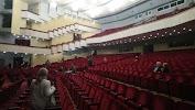 Ивановский музыкальный театр на фото Иванова