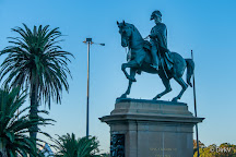 King Edward VII, Sydney, Australia