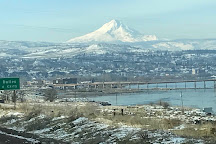 The Dalles, The Dalles, United States
