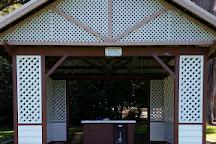 Burnie Park, Burnie, Australia