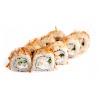 Суши Make, доставка суши