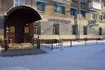 Дукат, улица Гагарина на фото Казани