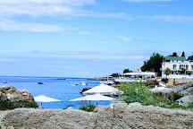 Dhermi Beach, Dhermi, Albania