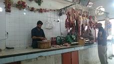 Bismillah Meat & Chicken Shop