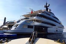 Cesare Charter Portofino, Portofino, Italy