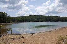 Morganton Point Recreation Area, Blue Ridge, United States