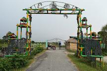 Sikia Jhora, Jalpaiguri, India