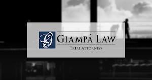 Giampa Law