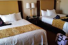 Ameristar Casino Hotel, Council Bluffs, United States