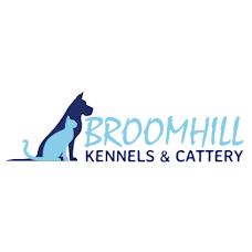 Broomhill Kennels & Cattery