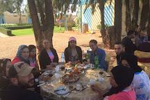 Volubilia-Domaine de la Zouina, Meknes, Morocco
