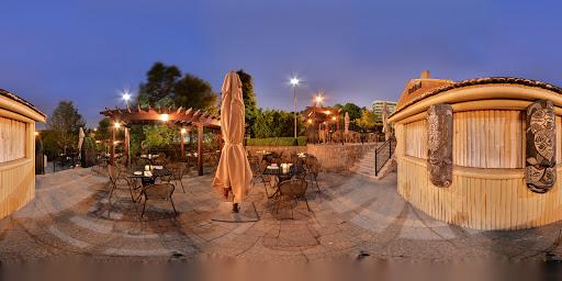 Miller Tavern | Toronto Google Business View