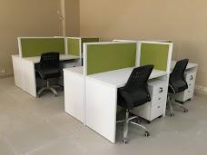Office Solution karachi