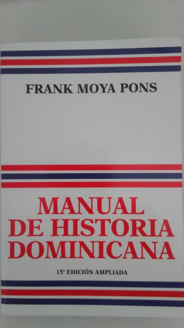 Librería La Trinitaria