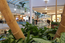 The Mall at Cribbs Causeway, Patchway, United Kingdom