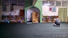 Huntingdale Mosque melbourne Australia