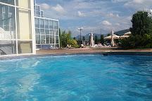 Paradisul Acvatic, Brasov, Romania